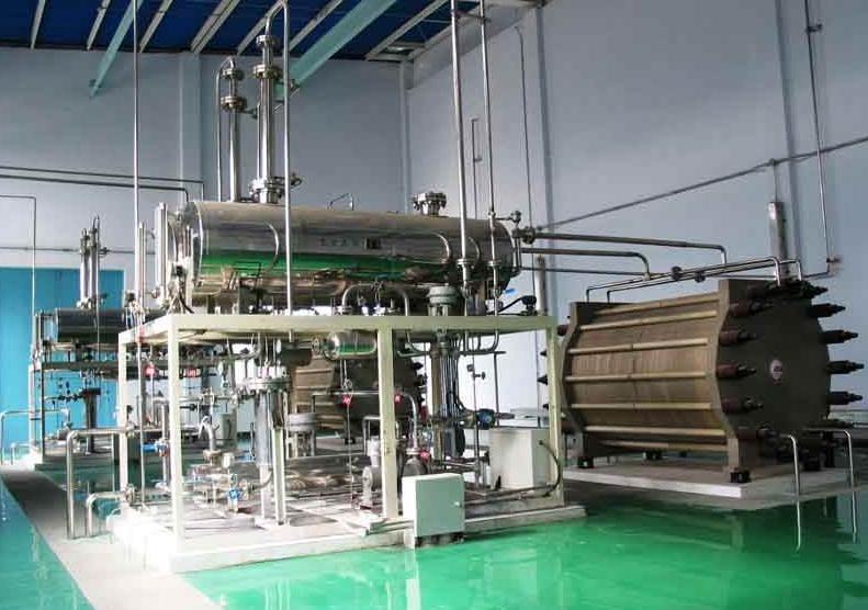制氫成本高昂  如何發揮自由資源優勢?