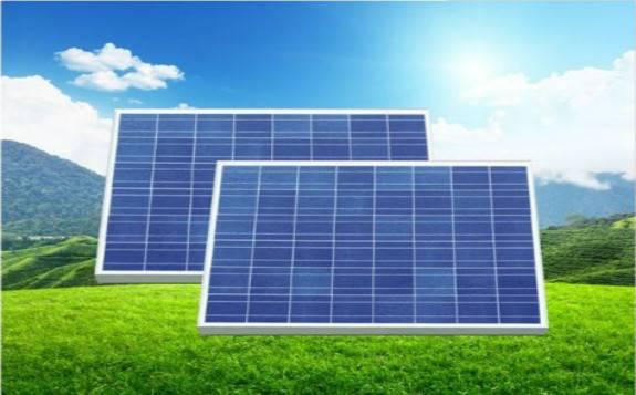孟加拉国制定太阳能配件标准