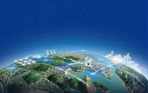 """華為:打通綜合能源服務""""最后一公里"""""""