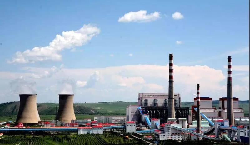 煤电企业应果断地向新能源或下游用电售电侧转移