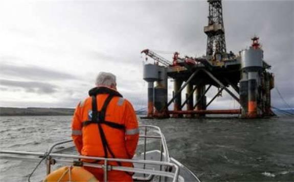 巴西计划在2020年至2025年期间,斥巨资700亿美元的海外投资用于油田开发