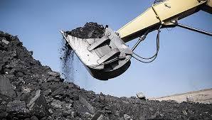 2020年煤炭市场或将进入重塑调整窗口期