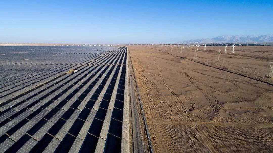"""国家重点研发计划""""多能源电力系统互补协调调度与控制""""通过中期评估"""