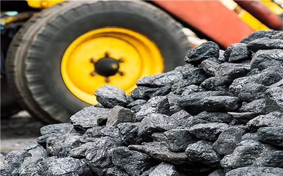限制进口煤对国内煤市拉动作用有限