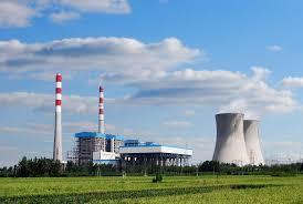 江苏省苏州市2×100MW级燃机热电联产项目(EPC)