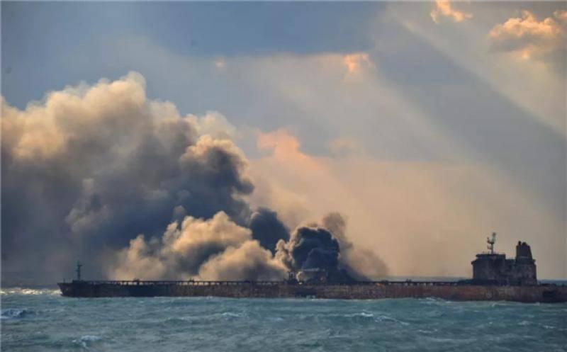 俄罗斯能源部长:希翼从欧佩克协议中删除凝析油