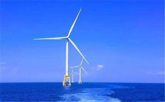 西班牙Navantia与Infrastrata合作开发海上风电