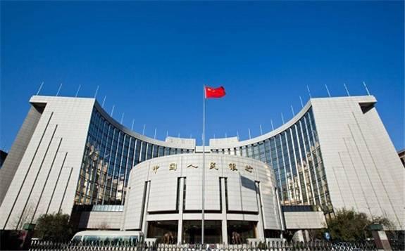 中國人民銀行發布《中國綠色金融發展報告(2018)》 綠色金融環境效益進一步顯現