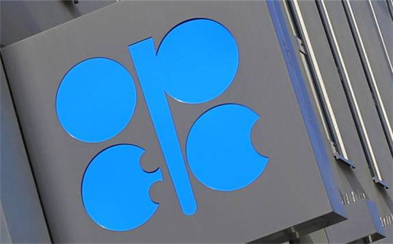 OPEC报告:石油需求增长可能存在进一步向下修正的风险