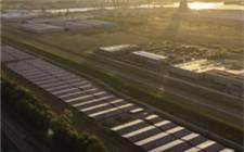 土耳其将于12月启动1吉瓦太阳能招标