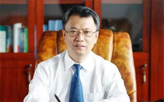 中核集团罗琦当选中国工程院院士