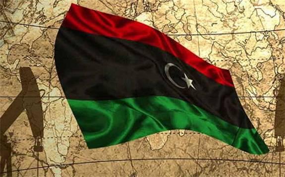 利比亚石油部长: 计划到2020年将NOC石油产量提升至150万桶/日