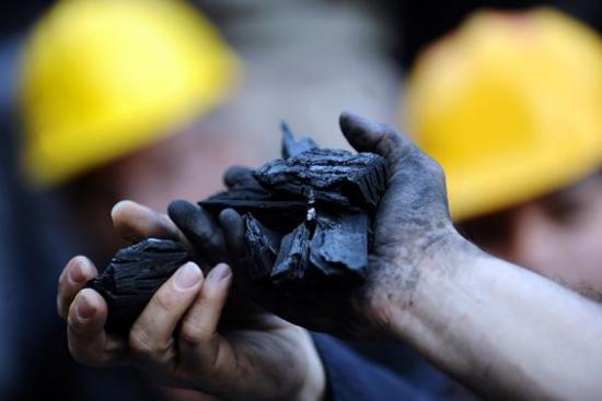 今年南方海上调入煤炭数量保持增长态势
