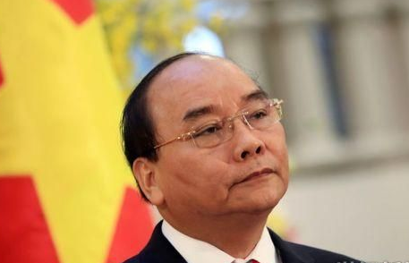 越南取消光伏上网电价补贴 将采用竞价上网模式?