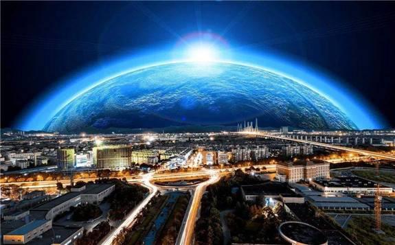 我国首个核电技术服务产业联盟正式成立