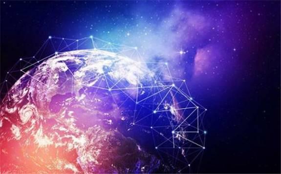 区块链技术对能源行业意味着什么?