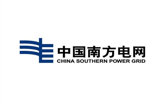 1~10月南方電網累計實施電能替代項目3807個,實現替代電量233億千瓦時