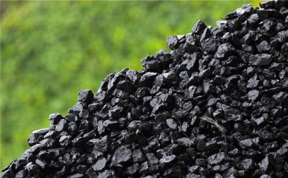 """用科技""""點煤成金"""",8.7億噸劣煤生金之路"""