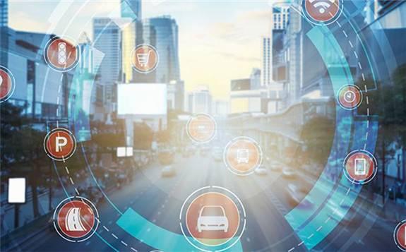 国网天津电力推广应用智慧用能控制系统