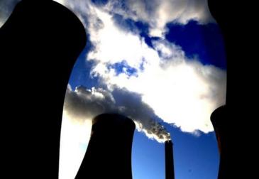 2019全球燃煤电厂发电量有望下降3%