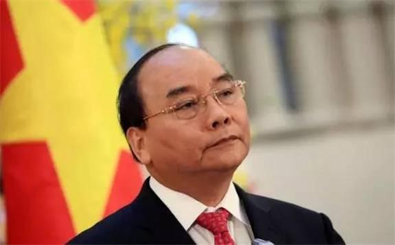 越南总理阮春福宣布取消光伏上网电价补贴,支撑竞价上网