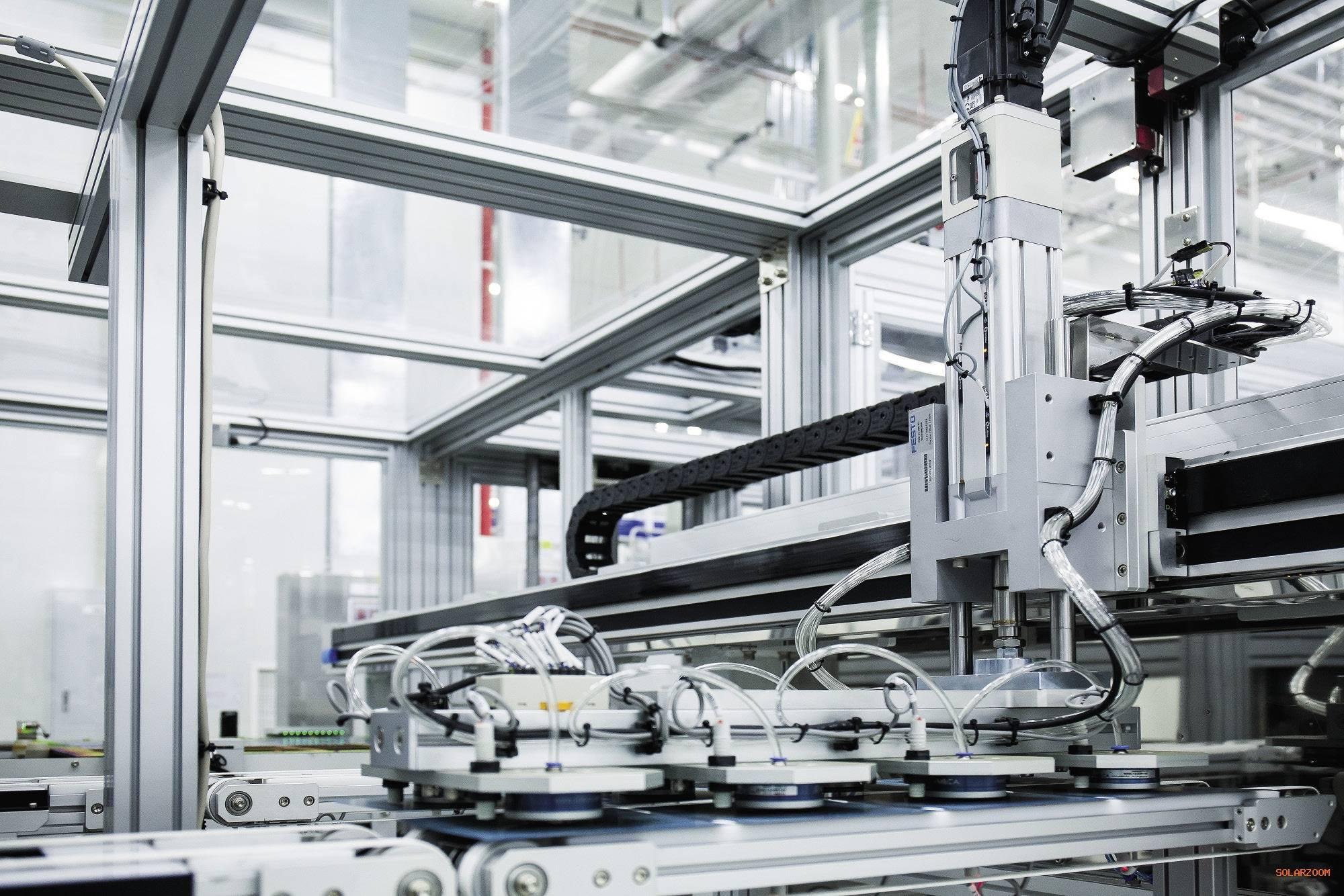 韩国公布第四次能源技术发展路线图  降低太阳能组件发展成本