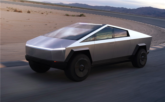 特斯拉國產化在即 動力電池供應商將會是誰