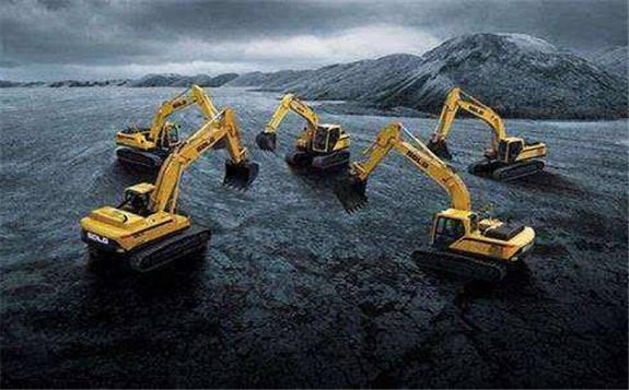 11家煤企巨頭聯合倡議保供穩價