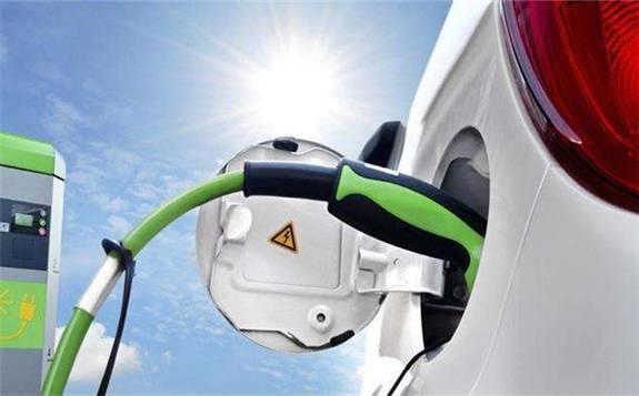 國內外對氫燃料電池的態度為何如此不同?
