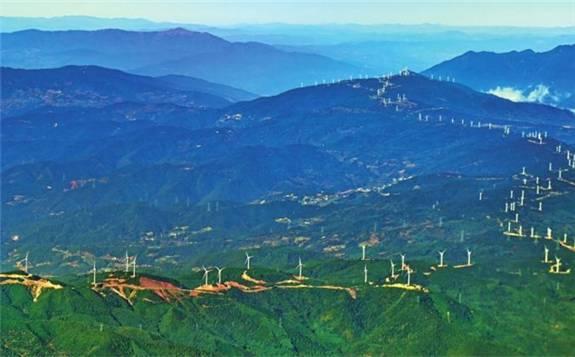 云南电网前10月对越送电量超2018年全年累计值