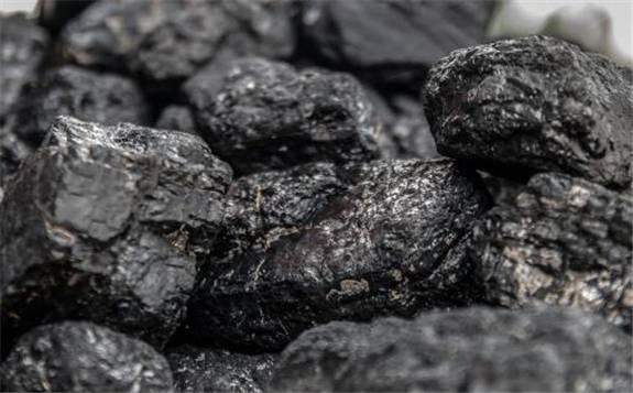 """""""十四五""""煤炭供需將有啥新變化?"""