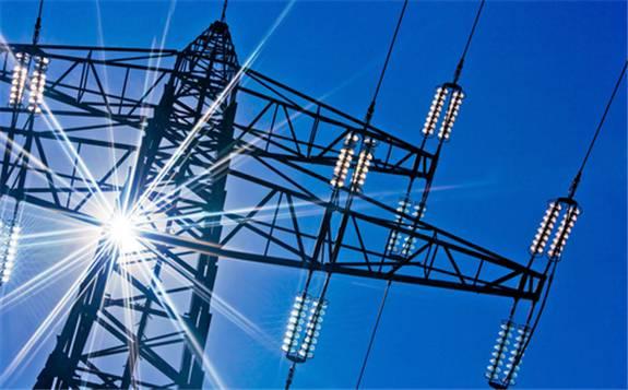 非洲将以清洁能源和矿产资源优势成为全球能源互联网建设的下一个风口