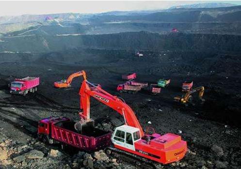 """""""十四五""""期间世界和我国煤炭供需市场将有哪些新变化?"""