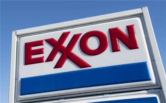埃克森美孚計劃剝離在歐洲,亞洲和非洲的多達250億美元的油氣田