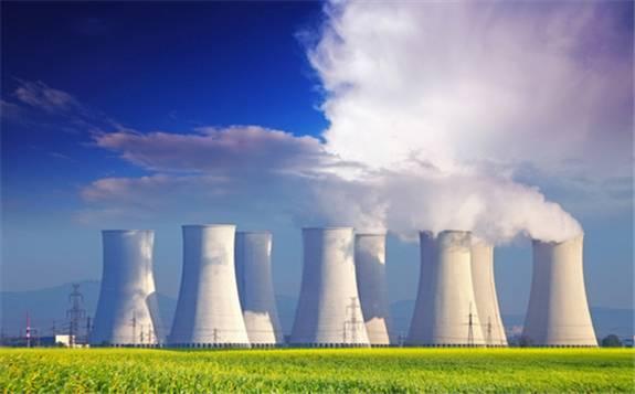 核电重启困难 日本拟维持巴黎协定减排目标