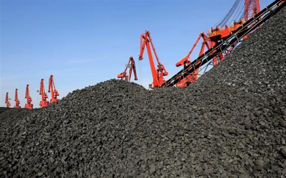 韩国今冬将停运15座煤电厂以应对大气污染
