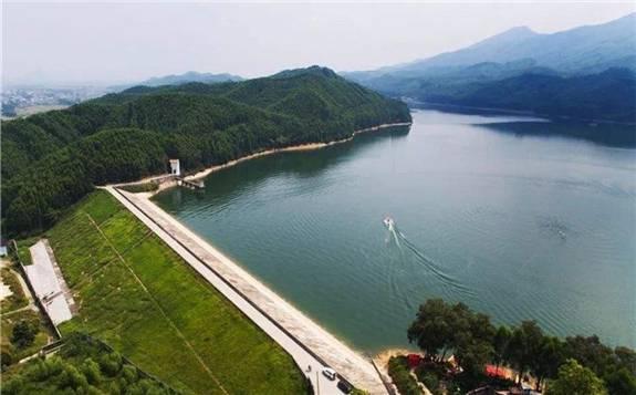 """澳大利亚耗资31亿美金利用两个水库建设""""超级新浦京电池"""""""
