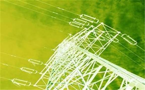 國內首例兆瓦級三元鋰梯次電池儲能項目并網運行