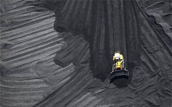 中煤協:通過近幾年有效化解過剩產能,煤炭市場實現了供需的基本平衡