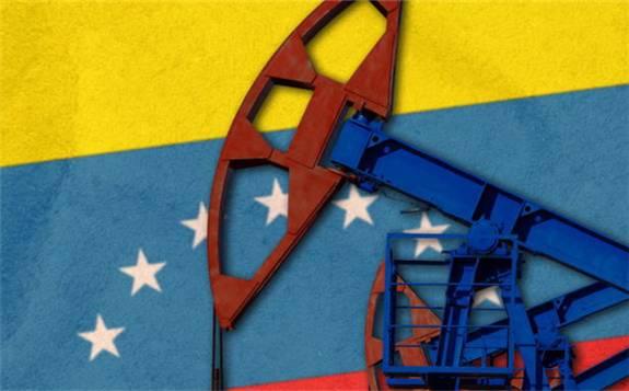 因担任委内瑞拉石油贸易角色,美再次制裁一家古巴企业