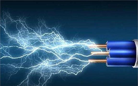 """超级电容器释放""""超级能量"""""""