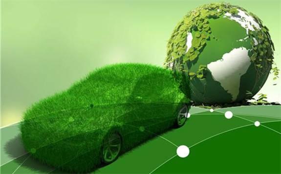 新能源汽車市場迎來新的階段