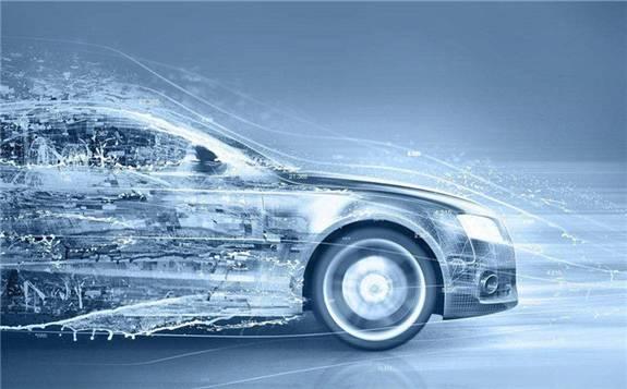 新能源汽车直面完全市场化挑战