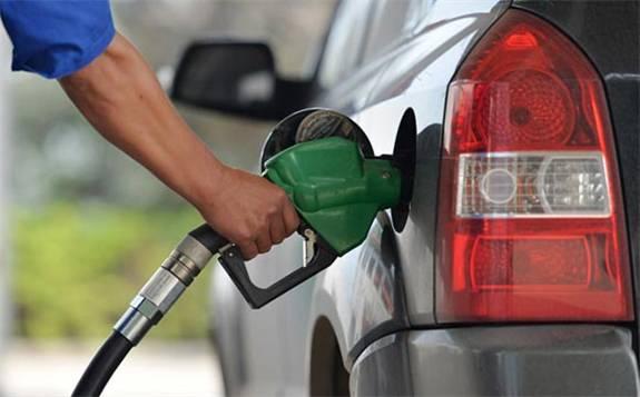 下周一國內油價大概率上調