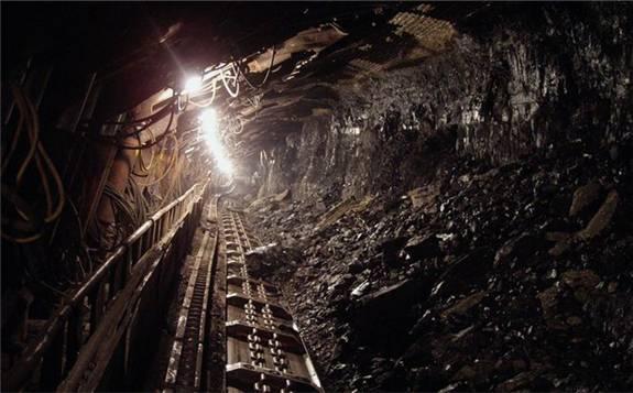 國家煤礦安監局:將開展為期3個月的煤礦安全集中整治