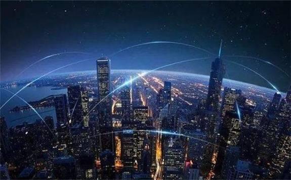 电网+5G开启电力投资新周期,泛在电力物联网相关概念将受益