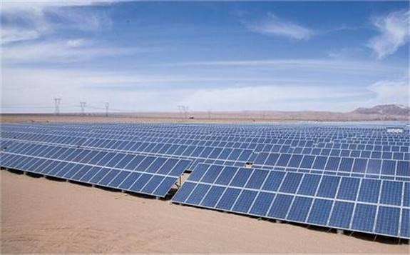 英国:太阳能未来将在全天扮演重要供电角色