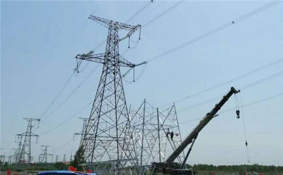 国网黑龙江电力多措并举促进清洁能源消纳