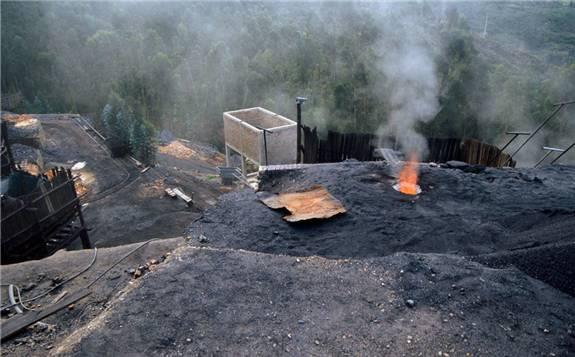 告别煤炭时代、拥抱清洁能源 世界准备好了吗?