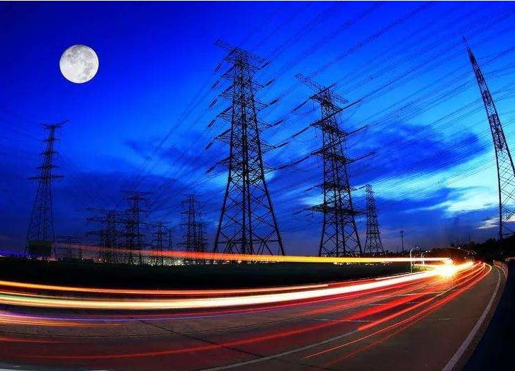 """李立浧院士:打造""""透明电网""""为大湾区提供电力保障"""